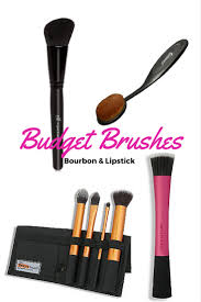 ulta makeup brushes. budget brushes ulta makeup