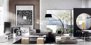 Islamic Design  Living Room  PinterestIslamic Room Design