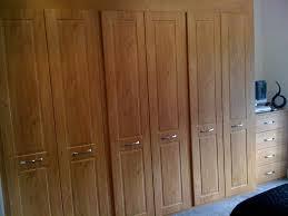 fitted bedrooms ideas. Fitted Bedrooms Ideas