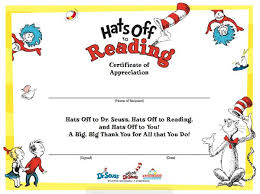 Best 25  Dr seuss books list ideas on Pinterest   Dr seuss stories further 66 best Dr  Seuss images on Pinterest   First grade  Early likewise  additionally 262 best Kindergarten  Dr  Seuss images on Pinterest   School  DIY furthermore  further  likewise  as well  moreover  additionally  likewise . on best dr seuss read across america images on pinterest ideas book activities reading clroom hat and day costumes theme worksheets march is month math printable 2nd grade