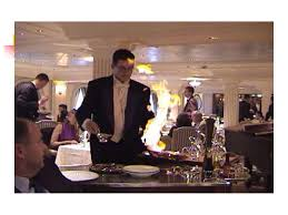 dining room service articles. dining room service articles