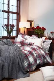 Plaid Bedroom 25 Best Ideas About Plaid Bedroom On Pinterest Spare Bedroom