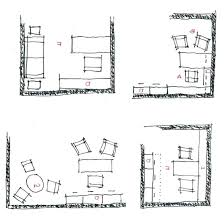 Office desk layouts Pinterest Home Avonrussia Home Office Setup Ideas Apple Home Office Setup Home Office Desk