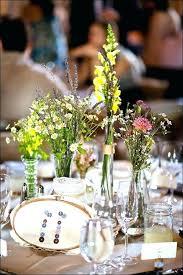 glass bowl centerpiece ideas large glass bowls for centerpieces photos wedding inspirational tall vase centerpiece ideas
