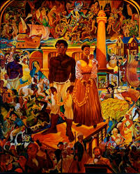 baltimore my baltimore at the reginald f lewis museum of maryland african american history culture