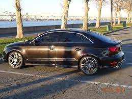 black audi a4 2015. 2015 s4 in panther black or mythos audi a4