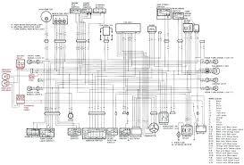 1996 peterbilt wiring diagram wiring diagram g9 peterbilt 379 fuse box location wiring diagram fuse panel size of 1996 yamaha wiring diagram 1996 peterbilt wiring diagram