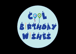 25 Perfect Happy Birthday Images To Use Anywhere Cool Happy