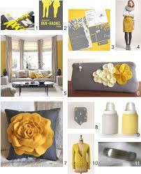 Yellow Accessories For Living Room Living Room Living Room Curtains Mirrors Living Room Awesome