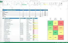 project management free templates template project management template xls tracking excel templates