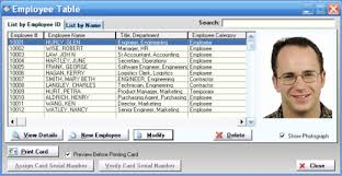 Identiphoto Badging Id Systems Identiphoto Badging Tpwq7p