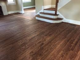 top 25 best minwax stain colors ideas on stain colors hardwood floor stain 736 x 551