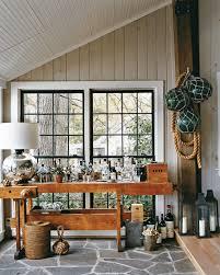 Living Room Bar Designs Home Bar Ideas Freshome