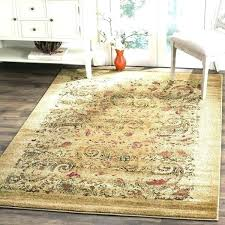 8 foot square rug 8 x 8 rugs square 8 square rug traditional paisley beige multi 8 foot square rug