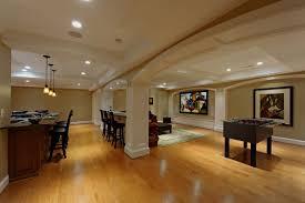 basement remodel company. Simple Remodel Basement Remodel Company Type Inside A