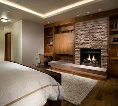 bedroom spotlights lighting. Feature Spotlights And LED Tape Bedroom Lighting M