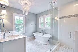 Best 25 Spa Like Bathroom Ideas On Pinterest  Bathroom Color Spa Bathroom Colors
