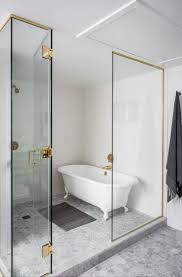 Hotel Bathroom Designs 17 Best Ideas About Open Bathroom On Pinterest Open Bathroom