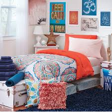 charming twin xl sheets for modern bedroom decoration twin xl sheets with girls varsity collection