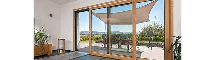 Holz Alu Fenster Von Liebergleichrichtig Ihr Experte Aus Böblingen