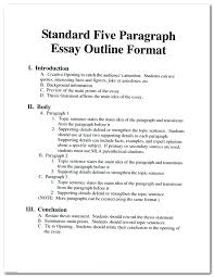 Personal Essay Writing Prompts Dream And Goals Aspirations By