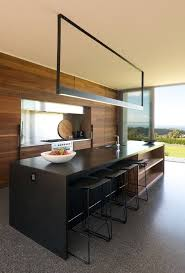 Modern Kitchen Lighting 17 Best Ideas About Modern Kitchen Lighting On Pinterest Modern