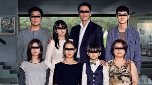 Parasite, il film candidato agli Oscar torna al cinema