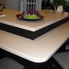 ikea acrylic countertops