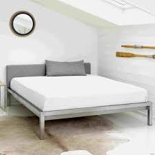 Hemnes Bett Kopfteil Kürzen Bett Ideen