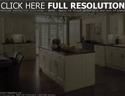 New England Kitchen Design New England Kitchen Design Ideas 2 Kitchen And  Decor Style