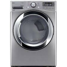 stackable washer and gas dryer. Gas Dryer With Steam In Graphite Steel, Stackable Washer And