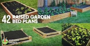 raised bed garden design raised bed garden design on a slope