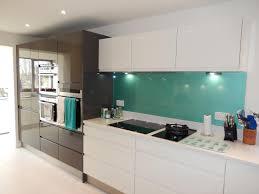 Splashback For Kitchens Professional Kitchen Design The Splash Back Winchester Kitchens