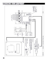 electric motor wiring diagram luxury fresh 220v single phase motor electric motor wiring basics electric motor wiring diagram fresh ac electric motor wiring diagram coachedby