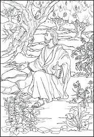 Jesus Baptism Coloring Pages Baptism Coloring Pages Baptism Coloring