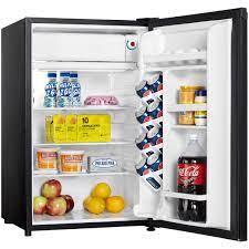 Top 7 tủ lạnh mini nhỏ gọn đáng mua nhất 2020
