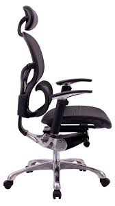 ergonomic office chairs. Perfect Office Ergonomic Office Chairs For Lower Back Pain Ergonomicofficechairbackpain   The Home Pinterest Office Chair Desks And Desks To