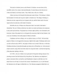 the greek civilization essay similar essays greek mythology · russian civilization