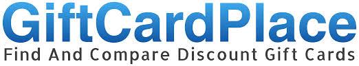 giftcardplace logo