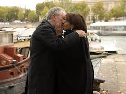 Ina And Jeffrey A Barefoot Contessa Love Story Barefoot
