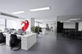 office deco. S_wallpaper_spot_0. Office Deco W