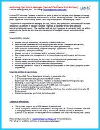 Libreoffice Pinterest Template And Sample Resume