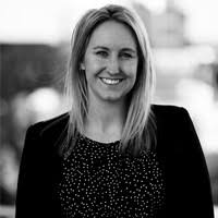 Cassandra Sweeney - Associate - HWL Ebsworth Lawyers | LinkedIn