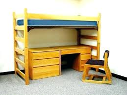 Dorm Furniture Arrangement Ideas Best Dorm Room Setup Ideas On Dorm