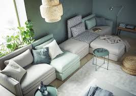 looklacquered furniture inspriation picklee. Looklacquered Furniture Inspriation Picklee