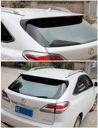 <b>Антенна плавник для Lexus</b> NX (2014 - 2018)