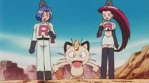 Folge 144 vom 29.06.2020 | Pokémon: Die Johto Reisen / 3 | Staffel 3