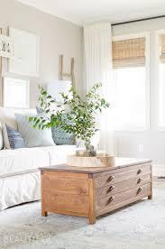 Best 25+ Fall living room ideas on Pinterest   Fall bedroom, Fall ...