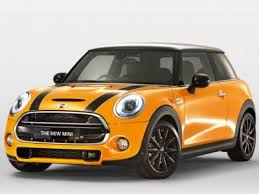 Image result for luxury cars in india