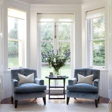 bay window furniture living. Love This Pair Of Chairs Set In The Bay Window. So Cozy Window Furniture Living R